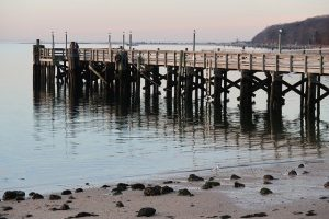 Beach Long Island - Reasons why Long Island is an amazing place to live in